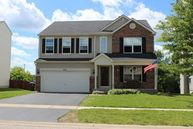 889 Sioux Drive Round Lake Heights IL, 60073