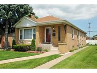11735 South Maplewood Avenue Chicago IL, 60655
