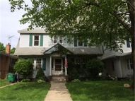 12947 Highland Avenue Blue Island IL, 60406