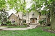 1095 South Windhill Drive Palatine IL, 60067