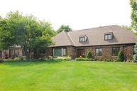 14 Hart Hills Road Barrington IL, 60010