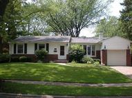 312 North Norman Drive Palatine IL, 60074