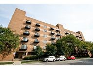 1000 East 53rd Street 621s Chicago IL, 60615