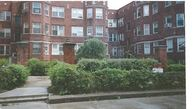 6623 South Greenwood Avenue 3a Chicago IL, 60637