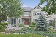 121 West 4th Street Hinsdale IL, 60521