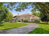 55 Revere Drive South Barrington IL, 60010