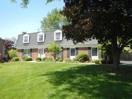 1300 West Hampton Place Palatine IL, 60067