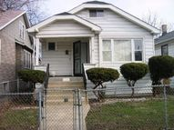 60 East 101st Street Chicago IL, 60628