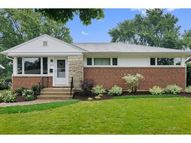 815 West Busse Avenue Mount Prospect IL, 60056