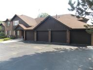 2521 East Lakeshore Dr Crown Point IN, 46307