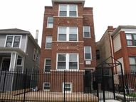 4842 North Albany Avenue Chicago IL, 60625