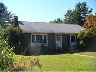 242 Atlantic Avenue North Hampton NH, 03862