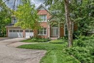 950 Shermer Road Northbrook IL, 60062