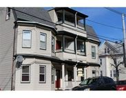 138 Walnut Street 2 Everett MA, 02149
