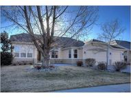 293 Baker Ln Erie CO, 80516