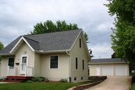 708 Grand St Horicon WI, 53032