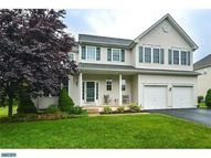825 Mountain Top Dr Collegeville PA, 19426