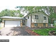 6004 69th Avenue N Brooklyn Park MN, 55429