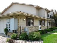 7140 Mariner Dr 204 Mount Pleasant WI, 53406