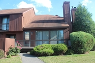 57 Taurus Dr, 2c Hillsborough NJ, 08844