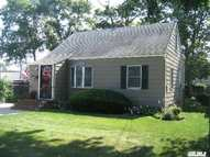 50 Elm St Copiague NY, 11726
