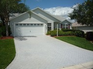 510 Troy Loop The Villages FL, 32162