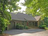 84 Flycatcher Point Atlanta GA, 30303