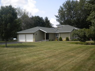 7960 Foxboro Drive Coal City IL, 60416