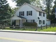 3 New St Hampton NJ, 08827