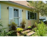 45 Cave Hill Road Leverett MA, 01054