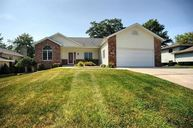1887 Loganberry Ln Crown Point IN, 46307