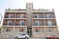 2635 West Lawrence Avenue 3d Chicago IL, 60625