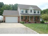 25910 Rogell Road New Boston MI, 48164