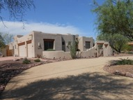 36207 N. 26th Place Cave Creek AZ, 85331