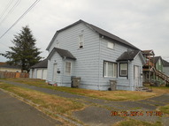Address Not Disclosed Aberdeen WA, 98520