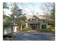 156 Green Heron Point Atlanta GA, 30303