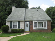 9310 Beowulf Circle Rosedale MD, 21237