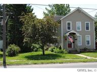 158 Flower Ave E Watertown NY, 13601