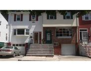 12 Ralston Rd Boston MA, 02126