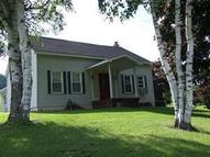 4519 State Highway 28 Milford NY, 13807