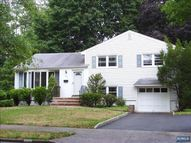 Address Not Disclosed Ridgewood NJ, 07450