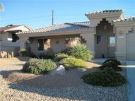 2812 Glengarry Dr Reserved Lake Havasu City AZ, 86404