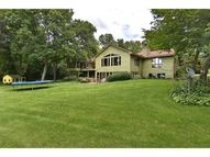 5629 Dague Avenue Se Delano MN, 55328