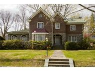 43 Cherry Avenue New Rochelle NY, 10801