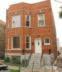 3229 West Dickens Avenue Chicago IL, 60647