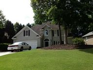 1677 Branch Creek Cove Lawrenceville GA, 30043