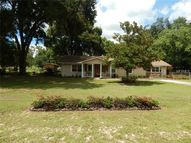 37121 Orange Row Ln Dade City FL, 33525
