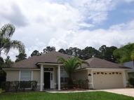 1787 Dockside Drive Orange Park FL, 32003