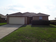 2605 Thousand Oaks Drive Anna TX, 75409