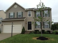 2360 Featherston Drive Miamisburg OH, 45342